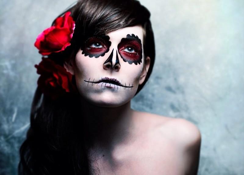 halloween-make-up-2
