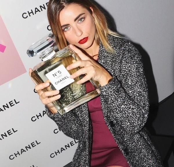 Chanel N.5_3