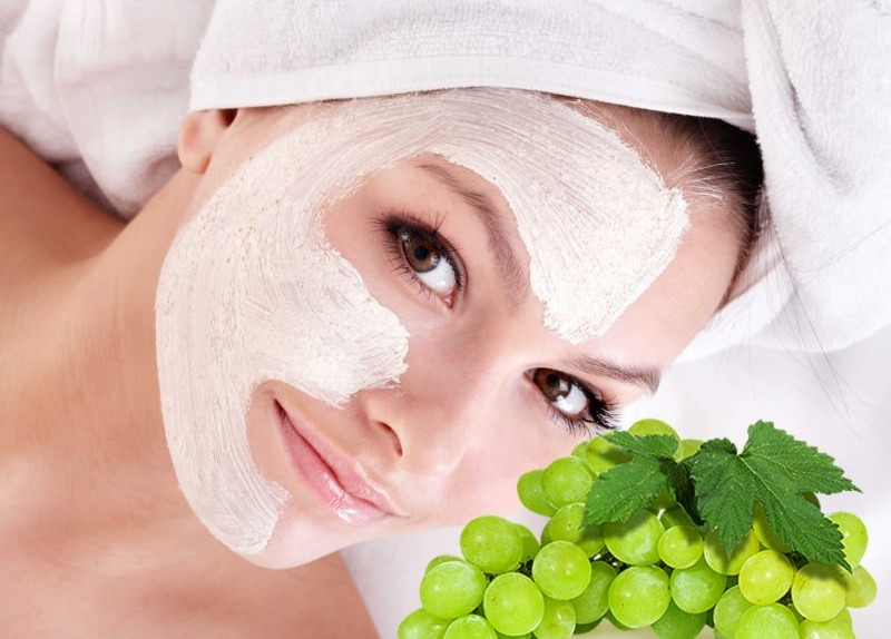 grape-face-mask-3