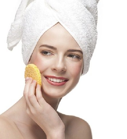 Beauty-routine-770x470