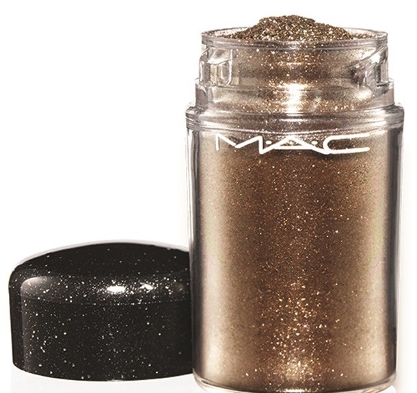 MAC-Heirloom-Mix-Glitter-1