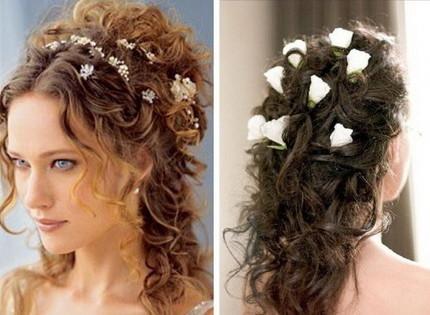 acconciatura-sposa-capelli-lunghi-ricci-41-7