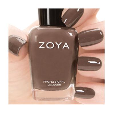 Zoya-smalti-autunno-inverno-2015-Colore-nude-brown