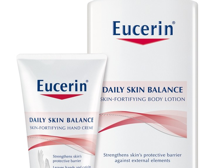 Eucerin-DSB-Body-Lotion-Handcreme