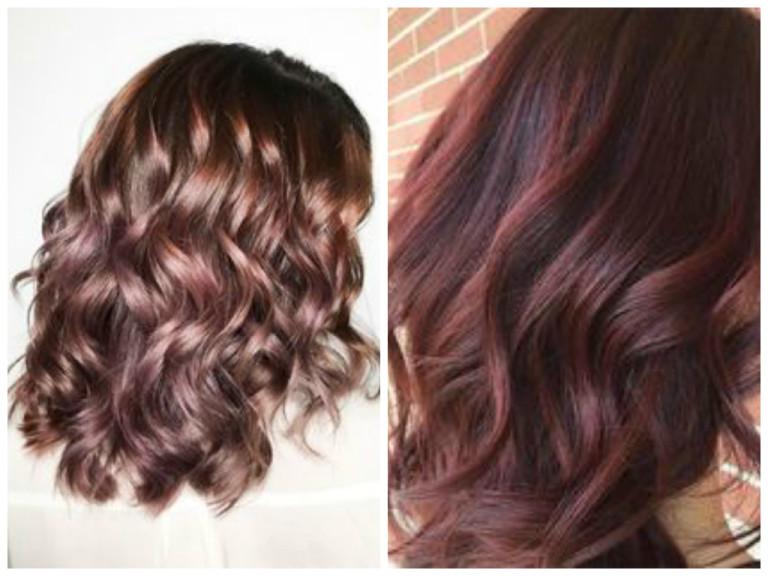 capelli-viola-scuro-2-768x576