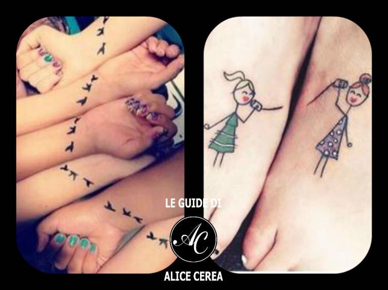tattoo-amiche-1-768x576