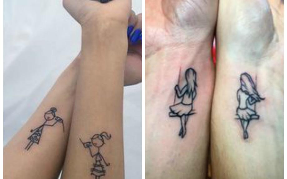 tattoo-amiche-18