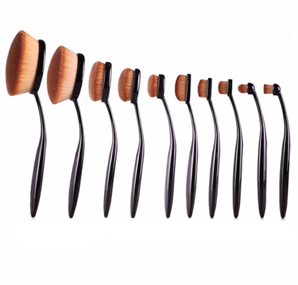 oval_brushes