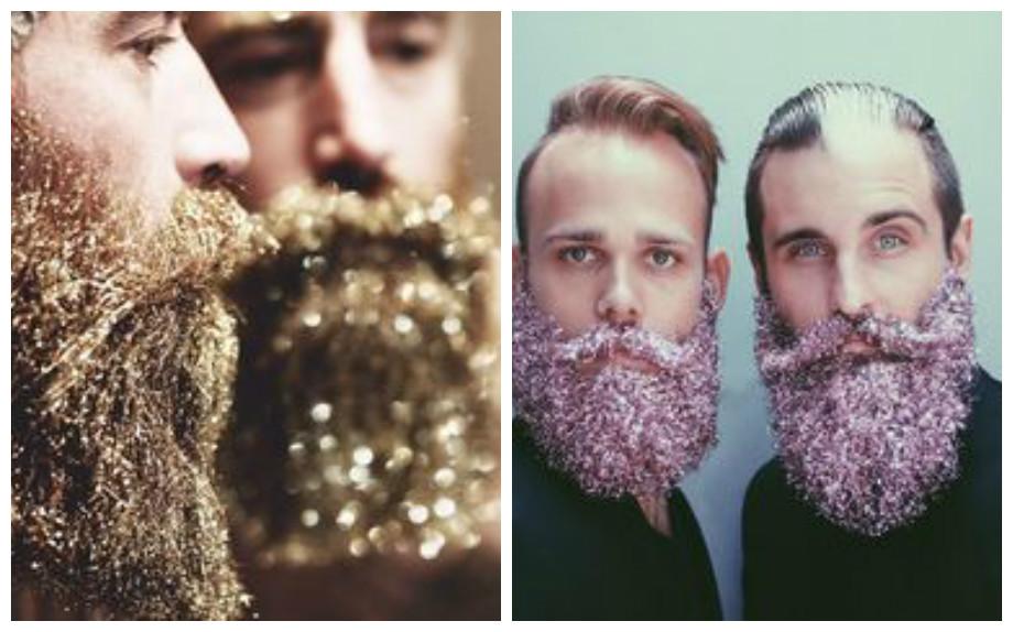 barba 2017 (1)