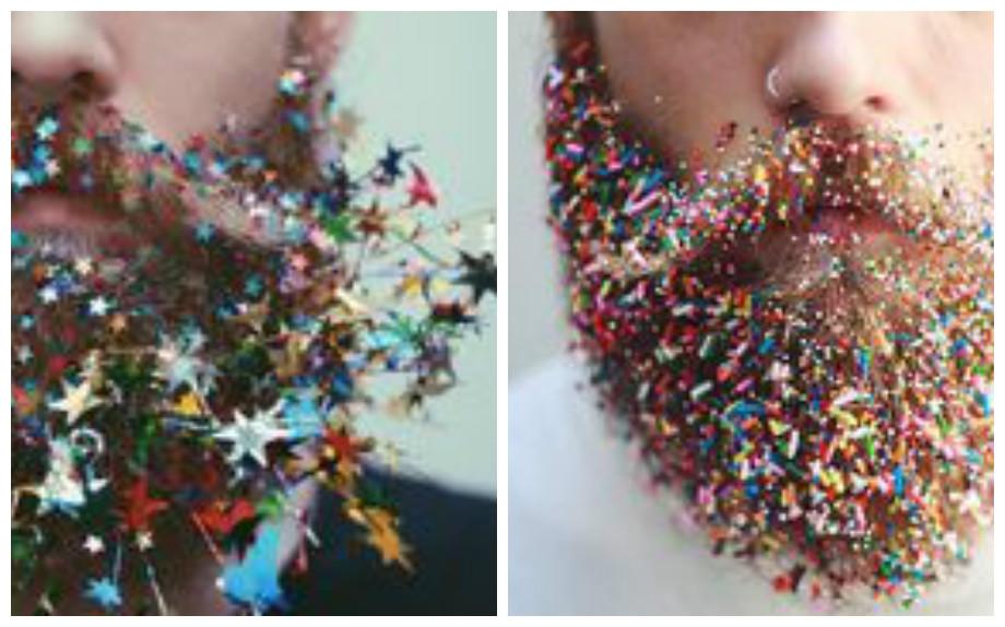 barba 2017 (2)