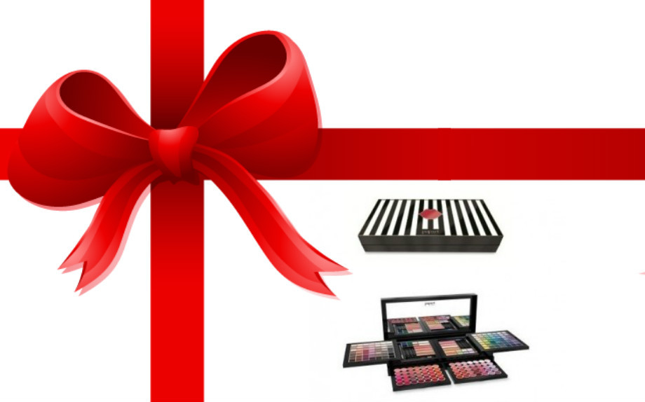 regali di natale (4)