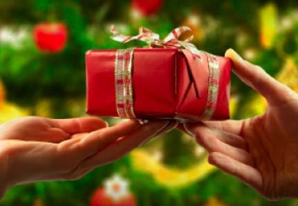 Idee beauty per i tuoi regali di Natale