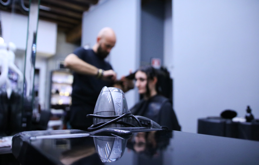 parrucchiere-6