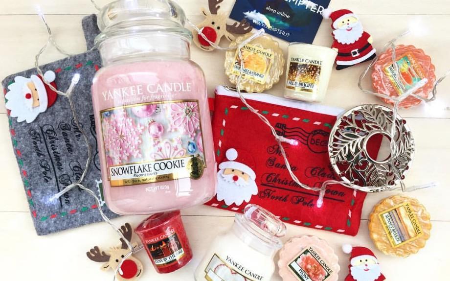 Regali Natale 2016