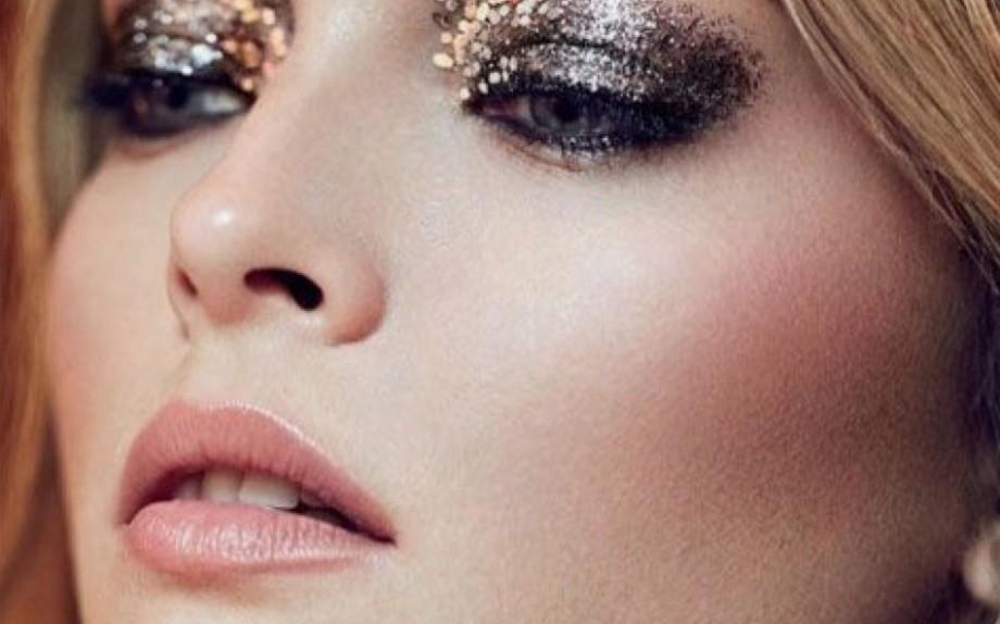 make up capodanno 2017