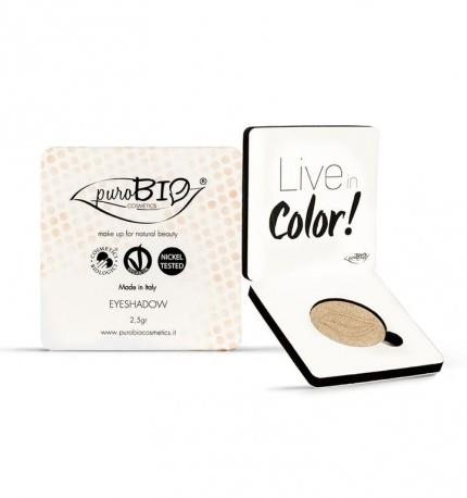 purobio-ombretto-n01-oro