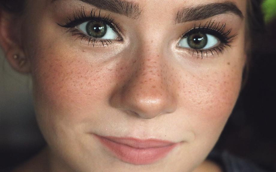 Freckles01_sm_jpl