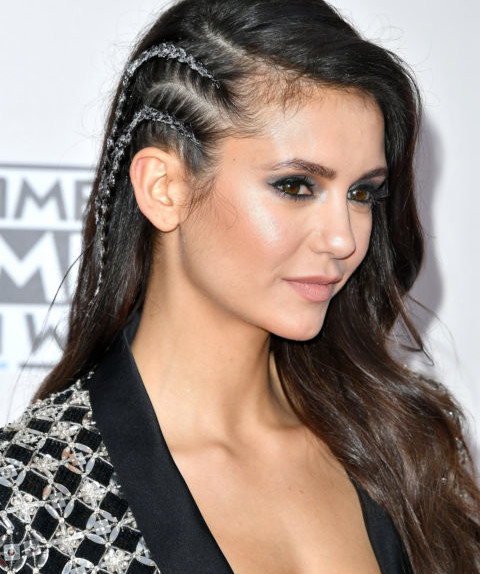 american-music-awards-2016-beauty-nina-dobrev-480x0-c-default