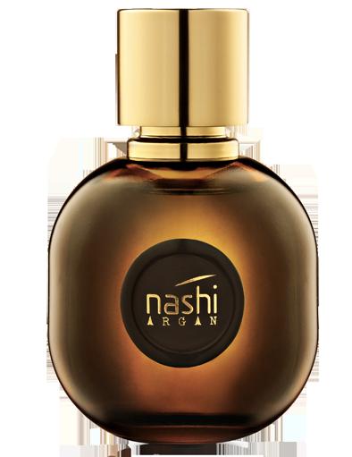 Nashi Argan Eau de Parfum