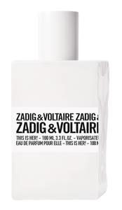 Zadig et Voltaire Femme