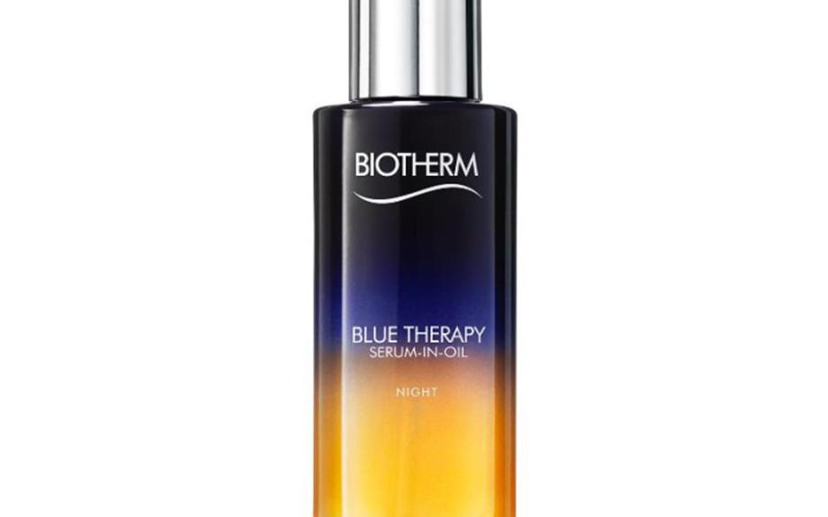biotherm-serum-1000-1