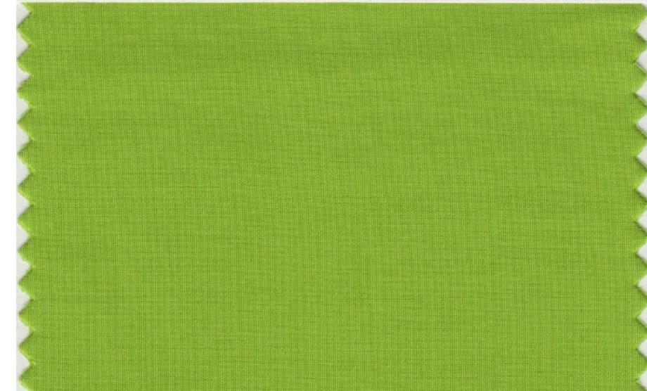 greenery.jpg.size.custom.crop.1086x556
