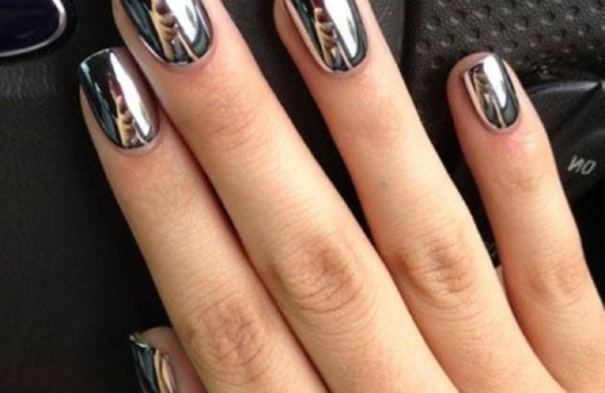 chrome-nails-06