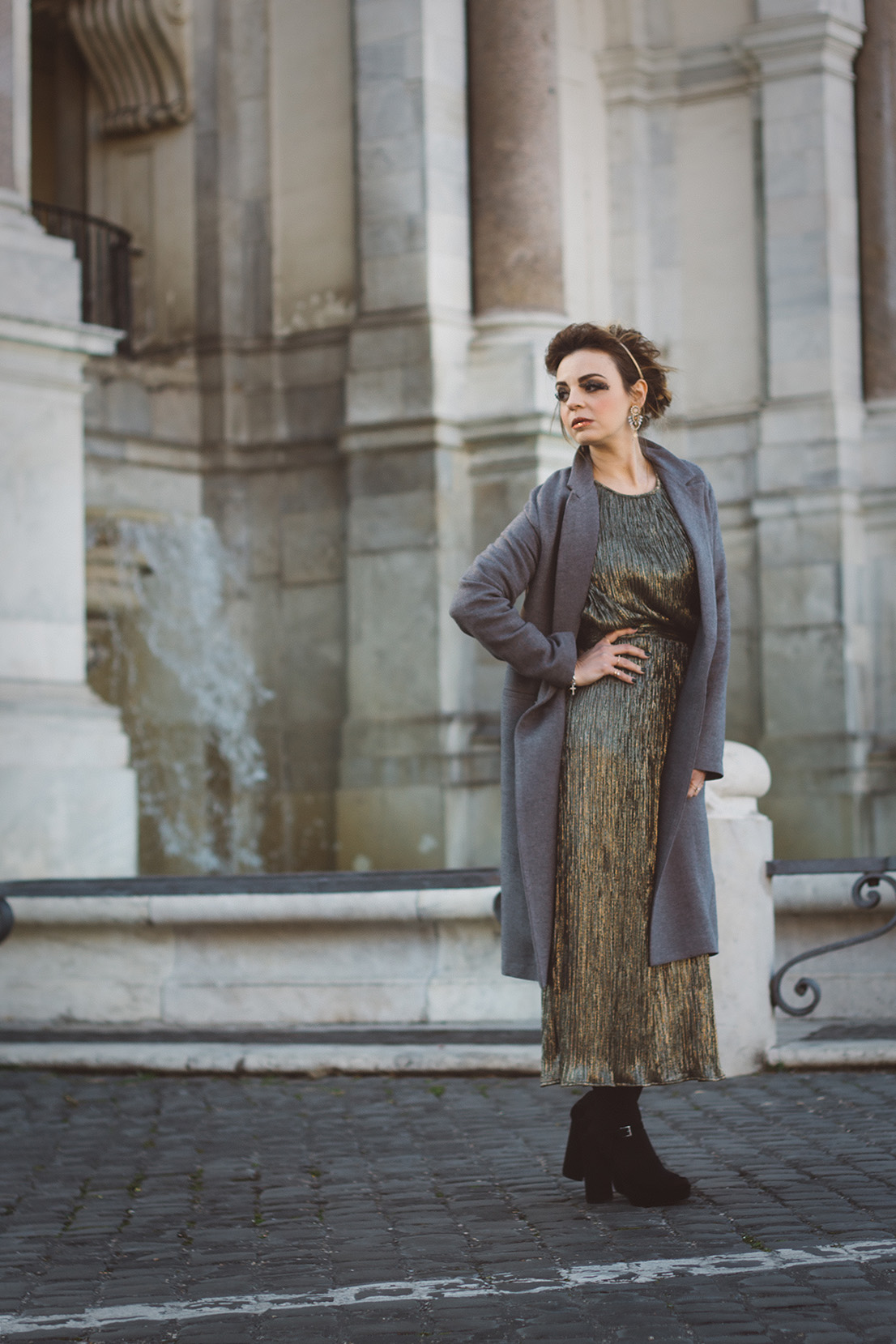 outfit_capodanno_2016_dressing_and_toppings_1