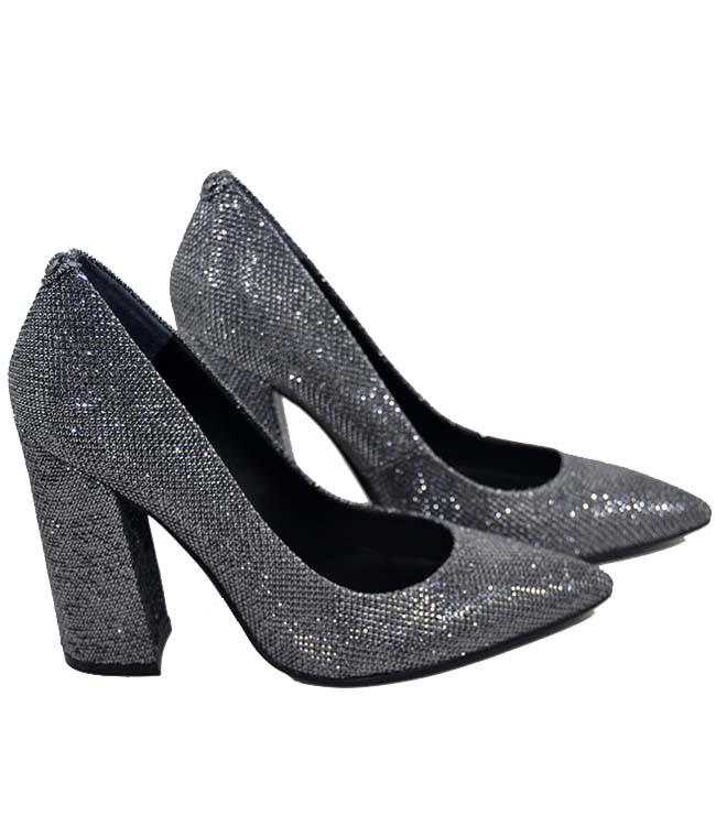 scarpa-shoe_d_winter_16-17_fs2_0151