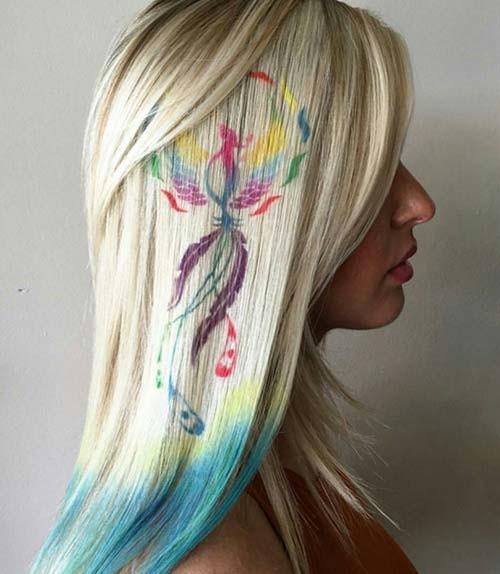 hair_stenciling_trend_hair_painting_art7