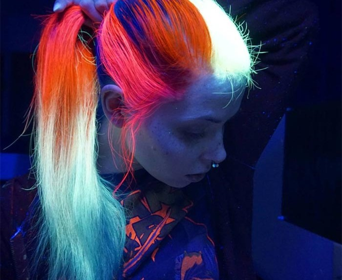 glow_in_the_dark_neon_hair_phoenix_hair1