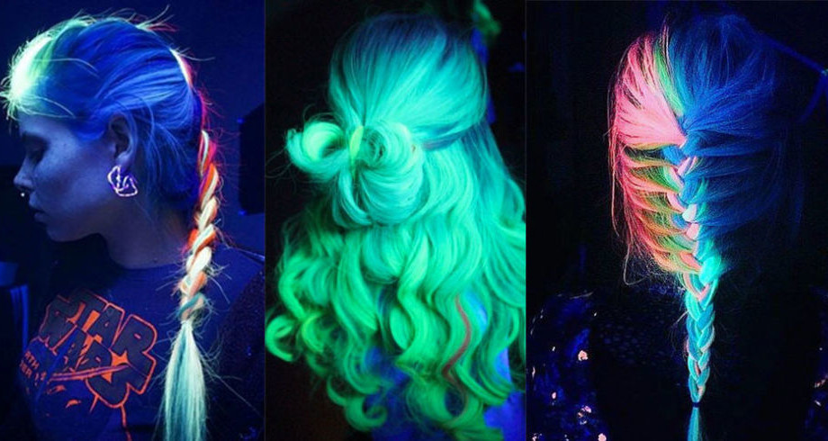 landscape-1452010120-glow-in-the-dark-hair-seventeen