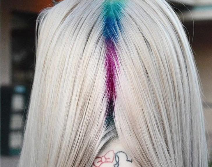 Hidden-Rainbow-Roots-Hair-Trend