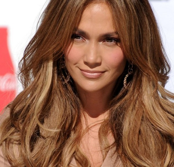 Most-Gorgeous-Hair-Color-Ideas-For-Brown-Hairs