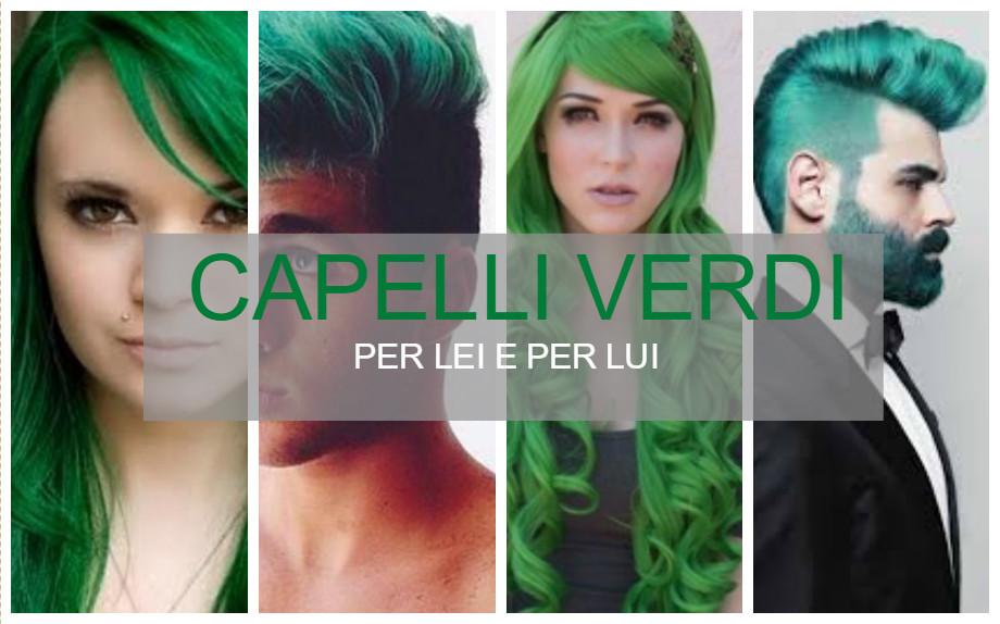 capelli verdi (1)