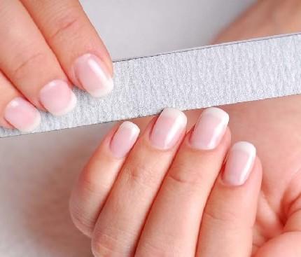 manicure-1 (1)