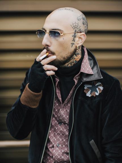 Pitti-uomo-91-street-style-tendenze-capelli-7489