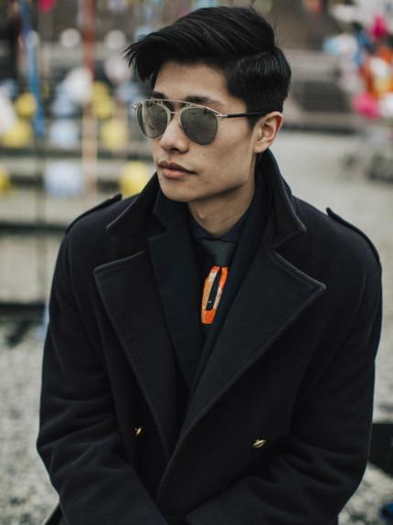 Pitti-uomo-91-street-style-tendenze-capelli-7529