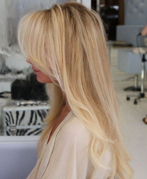 butter-blonde-highlights-hairstyles-for-girls-284_4