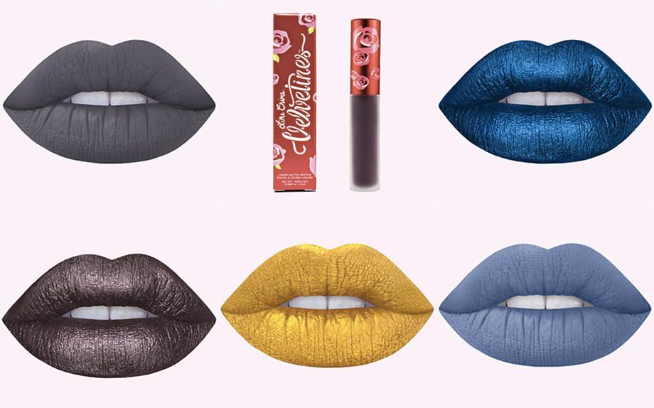 Lime-Crime-Lipsticks-Glamour