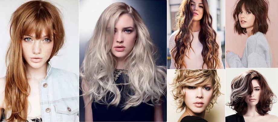 tendenze capelli 2017