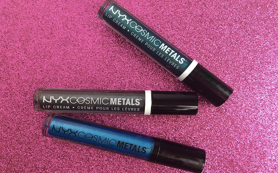 Nyx-Cosmic-Metals-Rossetti