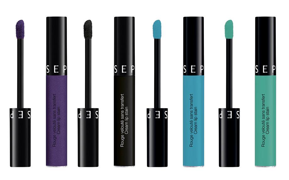 Sephora-Cream-Lip-Stain-5
