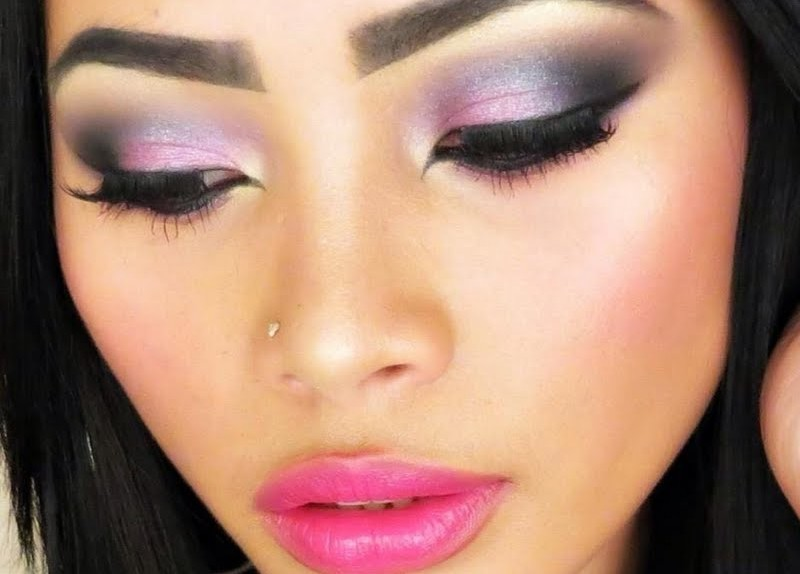 dramatic-valentines-day-makeup_look_6afa6a38ab5f79c79c12b18cb15586da_look