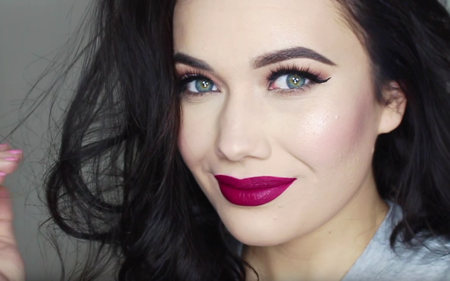 flawless-valentines-day-makeup-tutorial