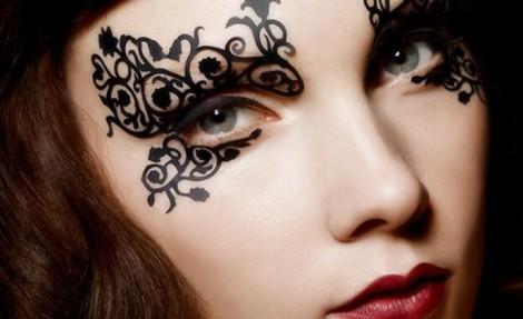 carnevale-2016-make-up-e1454591231697