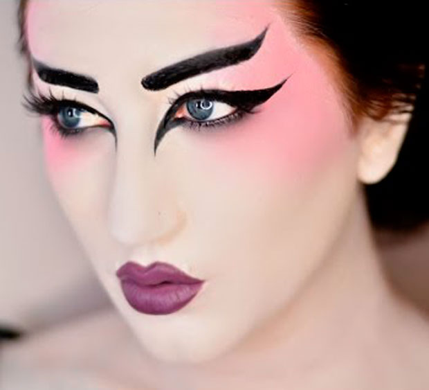 Carnevale-make-up-2015-620