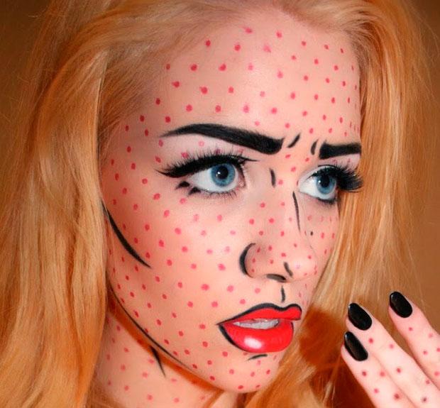 Carnevale-make-up-2015-620-6