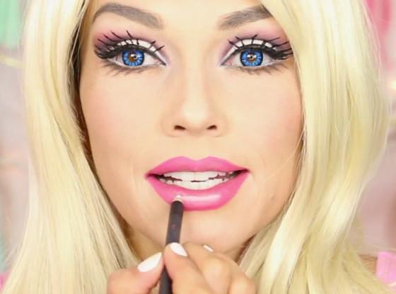 rs_560x415-150623192630-1024.Barbie-Makeover.ms.062315_copy