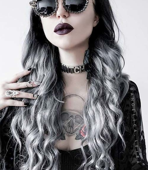granny_silver_gray_hair_colors_ideas_tips_for_dyeing_hair_grey74